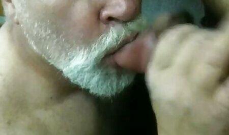 Порно секс син і мама відео першокурсники Російські 2