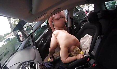 Кошмар з Фредді Крюгером. порно мама застукала сина