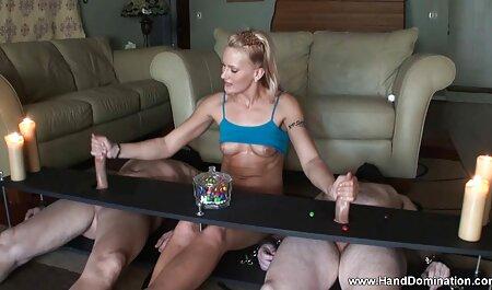 Замовлення вже в порно фільми мама і син руках занадто розпухли